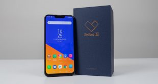 Asus Zenfone 5Z, The Flagship Killer