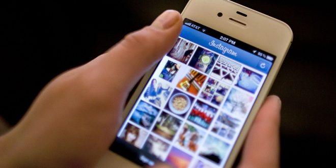 Instagram Gunakan AI untuk Deteksi Intimidasi Online