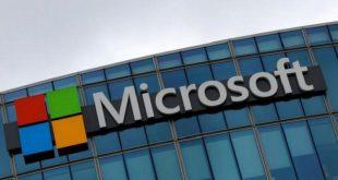 Microsoft Tambahkan 60.000 Paten ke Open Invention Network