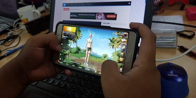 Tips Meningkatkan Performa Bermain Game Online Multiplayer