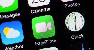 Terdapat Bug di Facetime, Apple Minta Maaf Kepada Pelanggan