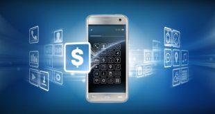 applikasi pencatatan keuangan header