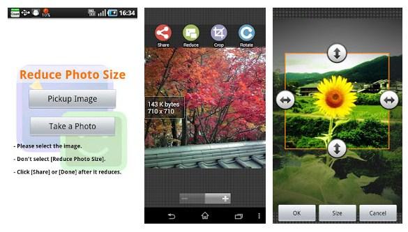 Ini Dia 5 Aplikasi Edit Pas Foto 3x4 Dan 4x6 Di Android Tekno Banget