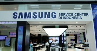 Service center samsung di indonesia