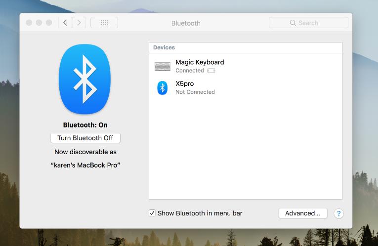 Cara Mengaktifkan Bluetooth Laptop Di Semua Merek Tekno Banget