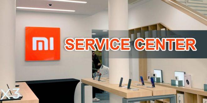 Service Center Xiaomi Terdekat Di Kota Anda Tekno Banget
