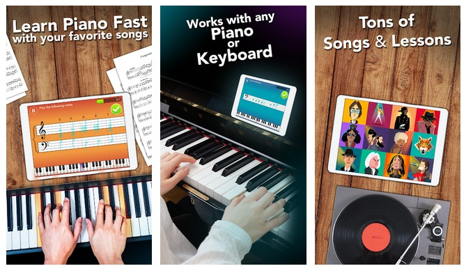 apk belajar musik piano