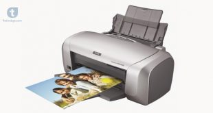 download driver epson r230