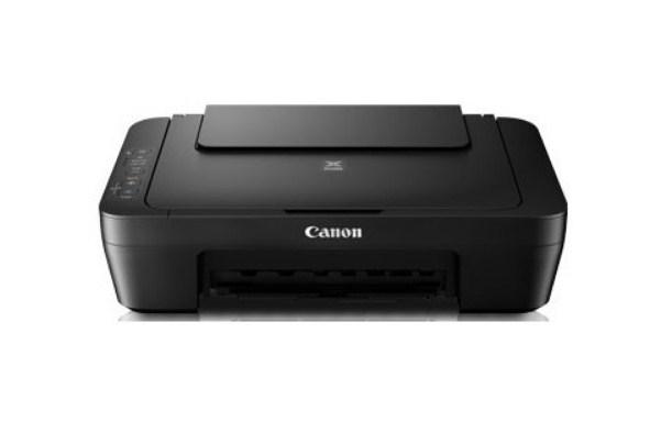 download driver printer canon mg2570s