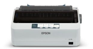 download driver printer epson lx310