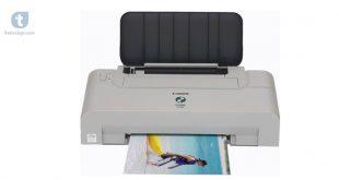 driver printer canon ip1200
