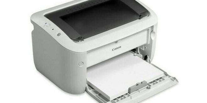 driver printer canon lbp 6030