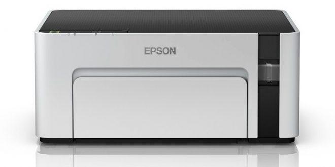 driver printer epson m1100