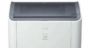 printer canon lbp 2900