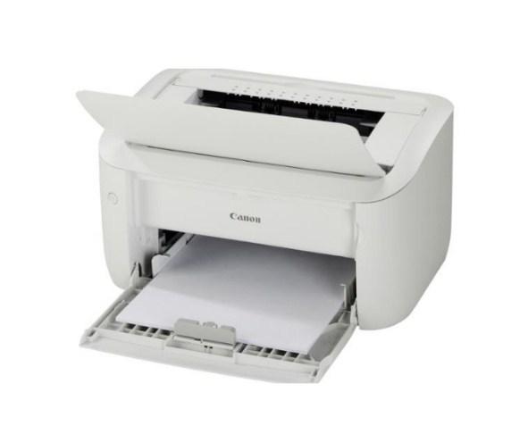 spesifikasi printer canon lbp 6030