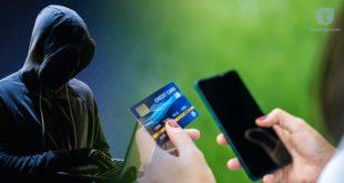 3 Cara Agar Mobile Banking Aman