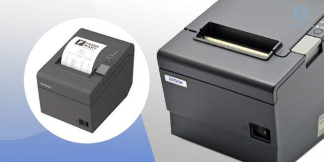 Inilah 4 Rekomendasi Printer Pos Epson Murah Tekno Banget