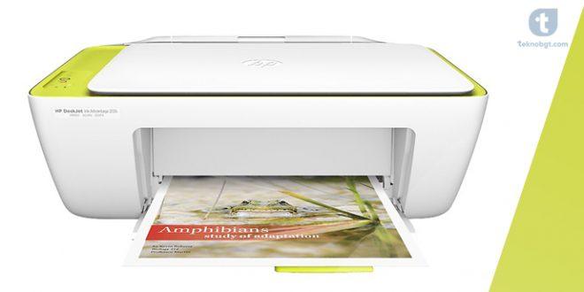 driver printer hp deskjet 2135