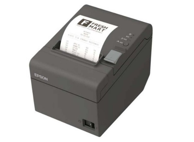 epson TM-T82 printer kasir