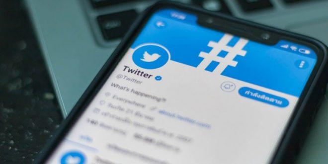 fitur cuitan baru twitter