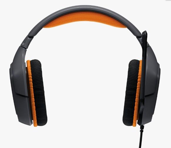 perbedaan headphone
