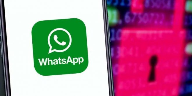 virus link di whatsapp