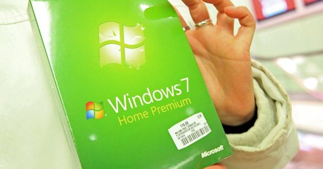 windows 7 stop support