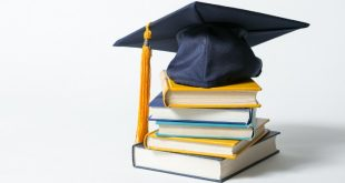 Beasiswa Kuliah 2020