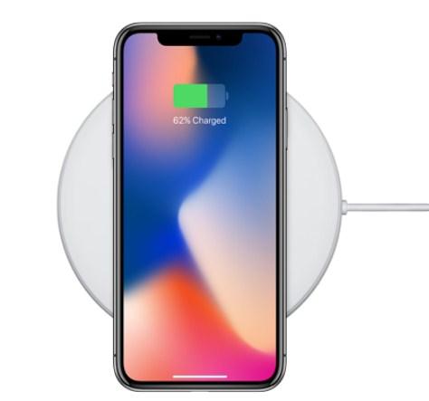 baterai iphone nirkabel