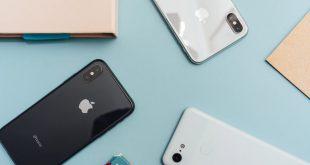 daftar harga terbaru iPhone