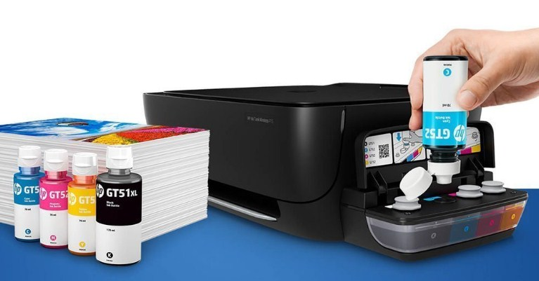 printer hp ink tank wireless 415