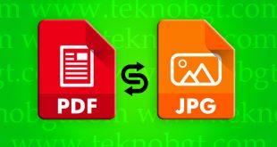 ubah file pdf ke jpg