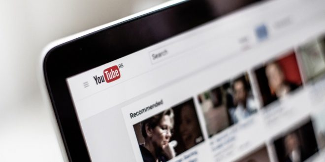 YouTube defaults to SD quality worldwide
