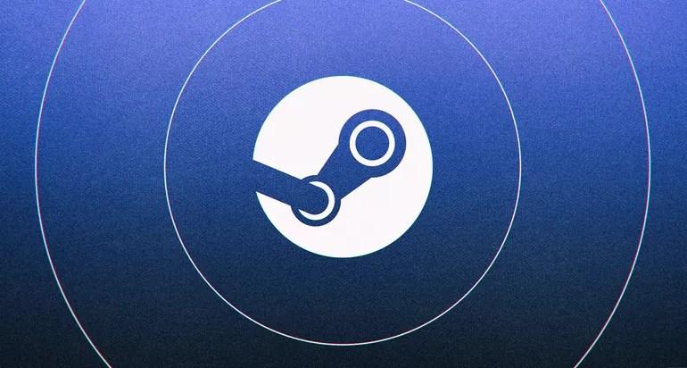 setting update otomatis game steam