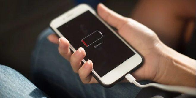 Iphone Mati Total Tidak Bisa Di Charge Ini Solusinya Tekno Banget