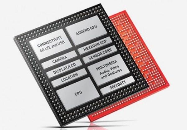 perbedaan prosesor quad core dan octa core