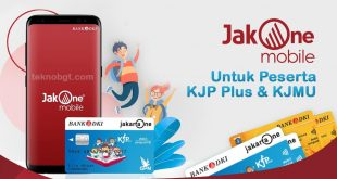 download aplikasi jakone mobile