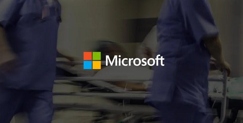 microsoft vs ransomware