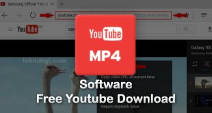 software free youtube download