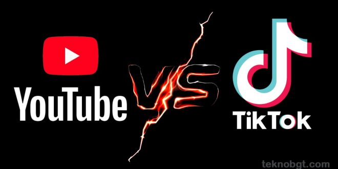 fitur shorts youtube