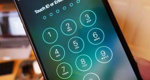 Cara Cepat Membuka Kunci iPhone Tanpa Komputer