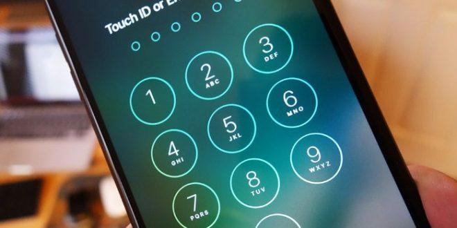 Begini Cara Cepat Membuka Kunci Iphone Tanpa Komputer Tekno Banget
