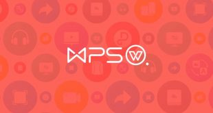 WPS Office Premium download