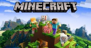game minicraft