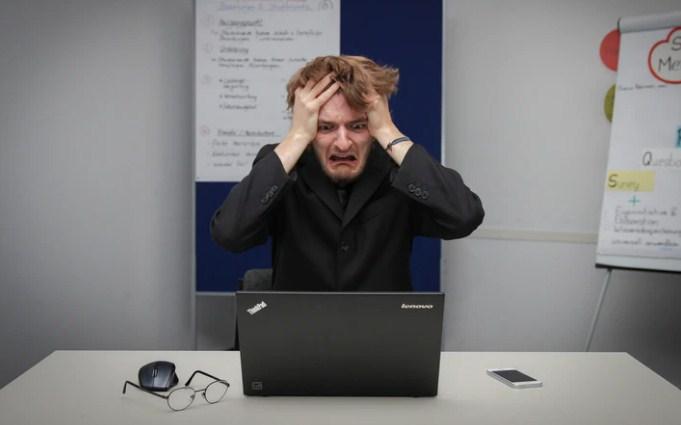 Ampuh Cara Mengatasi Laptop Tidak Bisa Nyala Tapi Lampu Charger Hidup Tekno Banget
