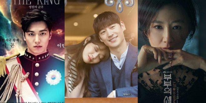 Situs Nonton Drama Korea Online