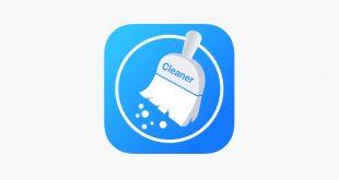 Aplikasi Cleaner Untuk iPhone Terbaik