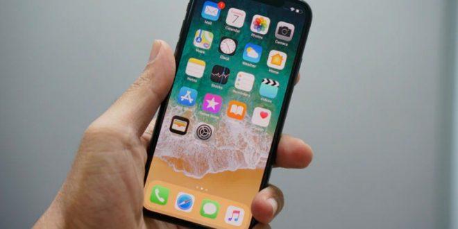cara mengecek garansi iphone baru dan bekas