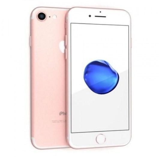 kelebihan dan kekurangan iPhone 7 2020