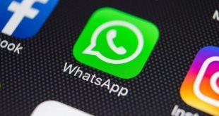 5 fitur baru whatsapp